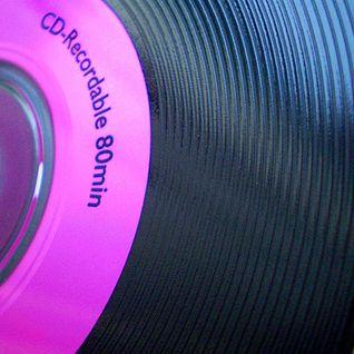 DJ KLAU - Special House Selection 2007