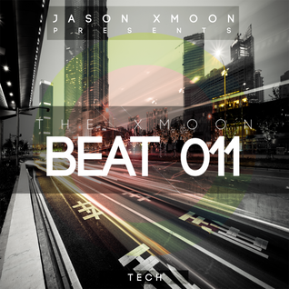 The XMOON Beat 011