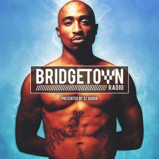 Bridgetown Radio #25