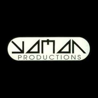 DJ Hype - Yaman Studio Mix - 1993 (HYP01)