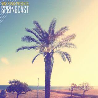 Spring Dreamin'