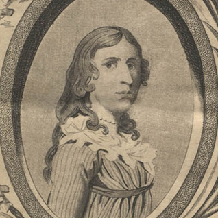 82 - Deborah Sampson