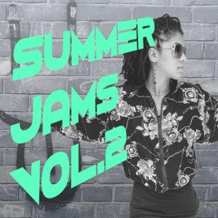 Summer Jams Vol.2