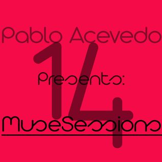 MuseSessions014