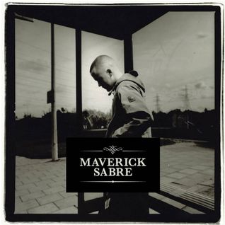 MAVERICK SABRE INTERVIEW WITH ORIGINAL DJ MEMZEE & DETOX