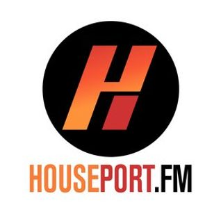 Mus♪c Infusion Radio Show @ HousePort.FM /London/