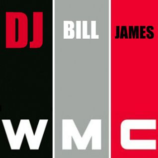 DJ Bill James Presents: The WMC Showcase '12