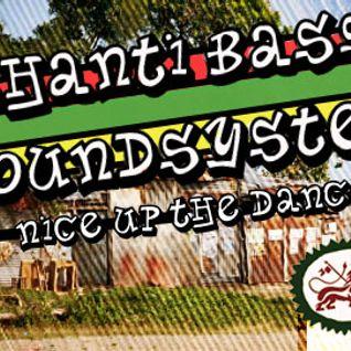 Inna A Dancehall Style
