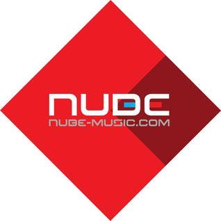Dim K Sessions On Nube - Music.com [June 2016]