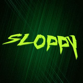 Detective Cutters - Sloppy