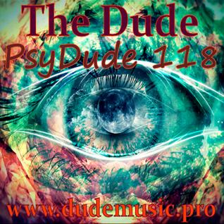 PsyDude 018
