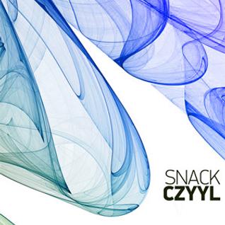Snack - Czyyl