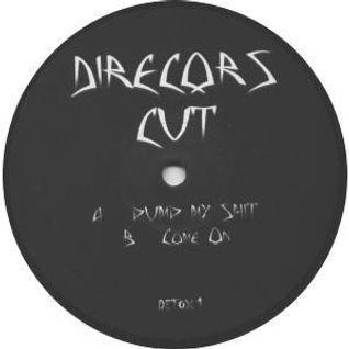 Denis B. - RDRs DIRECTORs CUT - 05.05.2013