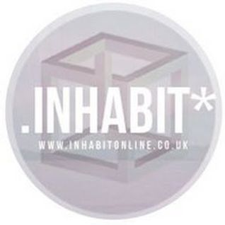 Mpulse exclusive inhabit online mix