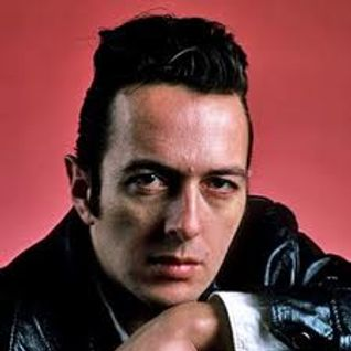 Joe Strummer - 1999-06-26 - Glastonbury Festival FM