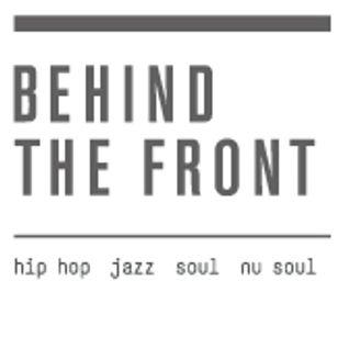 Whut_! Is Nu-Soul mixtape - DJ Saywhut!?