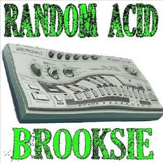 Random Acid