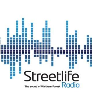 lil zane on the Drivetime with Dj_Dele & Londonn82 Streetlife radio 11-11-11