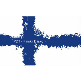 PDT - Finskii Diisco