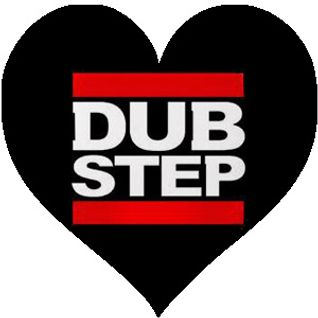 The Lovely Dubstep Sessions 10