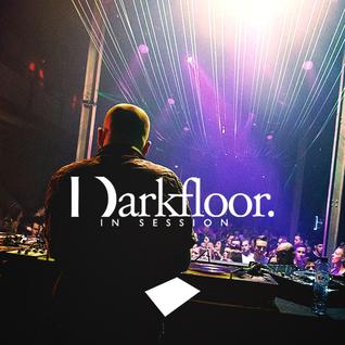 Darkfloor In Session 054 / Matt TdK