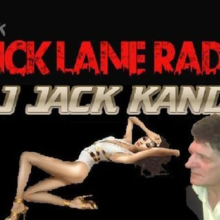 HedKandi SummerGrooves 2014 - reloaded Late Night Tampa Beats- By Dj Jack Kandi