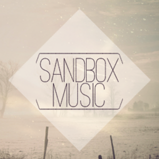 St. Stereo - Sandbox Music Podcast 21.