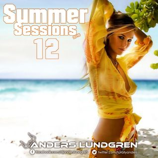 Summer Sessions 2016 E12