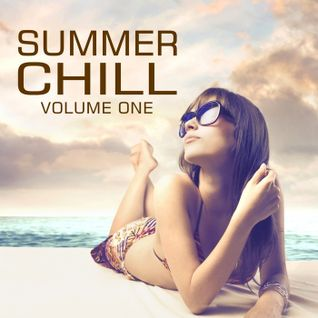 Vellemaa - Summer Chill Selection 2014