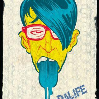 Dalife - Happy No Birthday