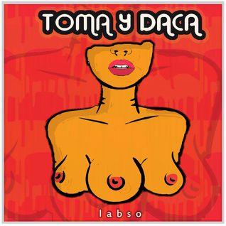 Toma y Daca - 01Piloto.
