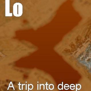 A trip into deep (vol2)
