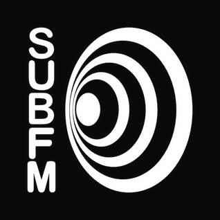 Dubtribu Records Show on SUB FM / Special Guestmix YIN YANG AUDIO / (08-03-16)