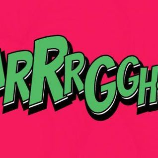Dj ARG..AARRGG-2-DATE-Nov.2....