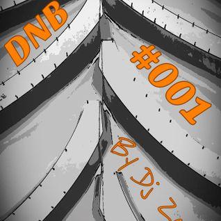 Dj Zames - D n B  # 01