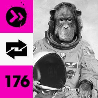 Round-up 176