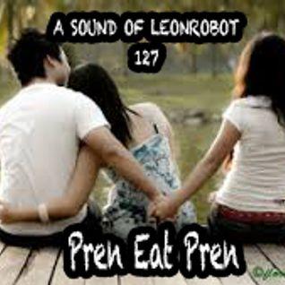 ASOL 127 Pren Eat Pren