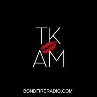TKAM Mixtape 2013 Season 1