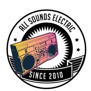 AllSoundsElectric August 09_2014 _Vol.46
