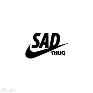 Sad Thug: Vol. I
