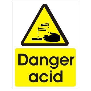 Freaky Squeaker Taste Acid Mixtape 2012