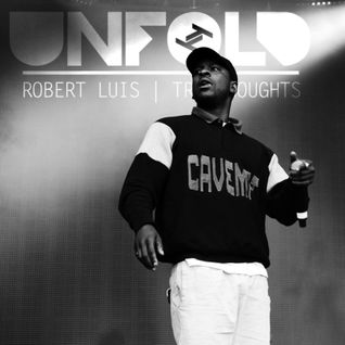 Tru Thoughts Presents Unfold 23.09.16 with Flowdan, Prince, Skepta, Prince Buster