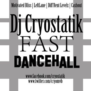 FAST:dancehall