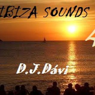 IBIZA SOUNDS 4