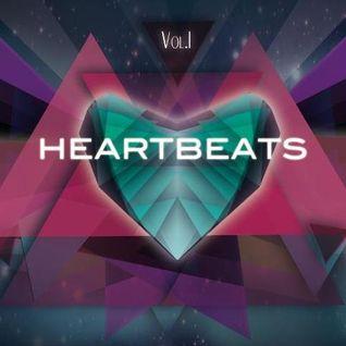 RAQ - Heart Beats (Guest Mix 4 Duszne Granie @ Afera FM)