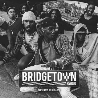 Bridgetown Radio #36