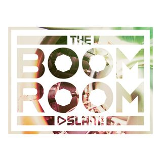 091 - The Boom Room - Selected