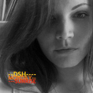 DSH - Monday Sunrise