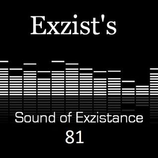 Sound of Ezistance 81