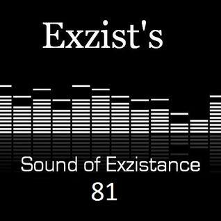 Sound of Ezistance 81